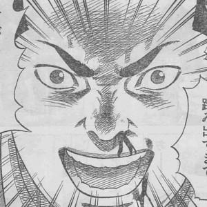 佐藤先生 レビュー02